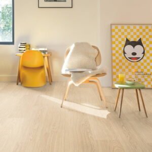 CL3185 Roble Victoria Quick-Step
