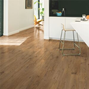 Roble blanco natural viejo Quick Step UE1493 001