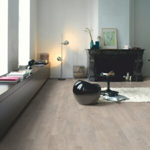 Roble viejo gris claro CLASSIC CLM1405 Quick-Step 01