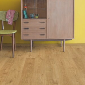Roble blanco claro Quick Step Elite UE1491 002