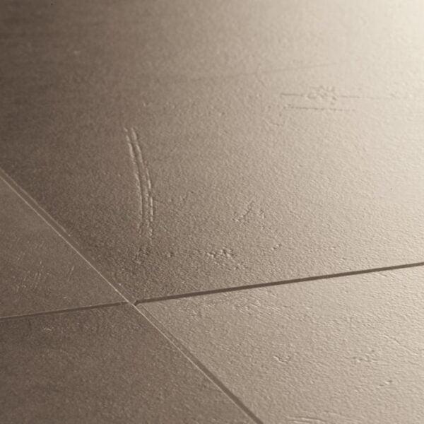 UF1247 -00 Quick-Step Cemento pulido oscuro