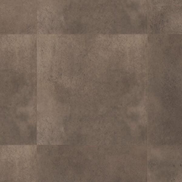 UF1247 -04 Quick-Step Cemento pulido oscuro
