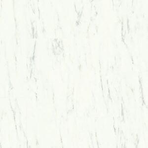 vinilo-ambient-click-AMCL40136