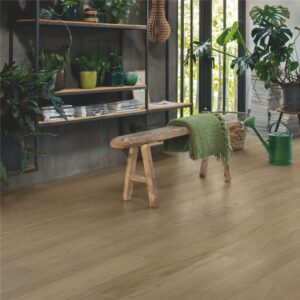 Roble Gris Intenso Extra Mate CAS5107S 001