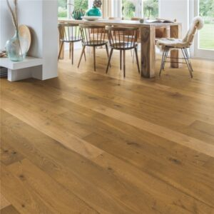 Roble Marron barrica aceitado CAS3897S 001