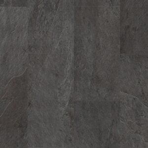 Serie Ambient Click Plus Pizarra Negra