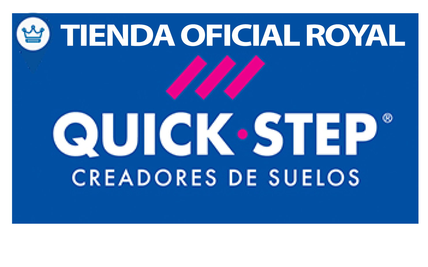 Tienda Quick Step en Madrid | Quick-Step Store Madrid