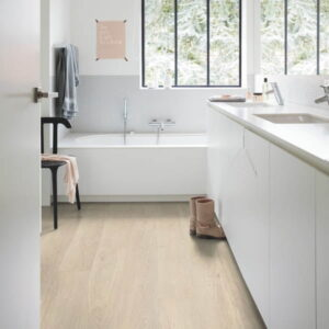 Roble brisa marina beige Quick Step Livyn Pulse Click Plus RPUCP40080