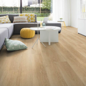 Roble brisa marina natural Quick Step Livyn Pulse Click Plus RPUCP40081
